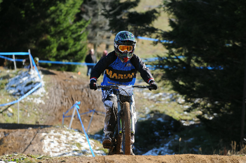 2013 DH Nationals 1 388.JPG