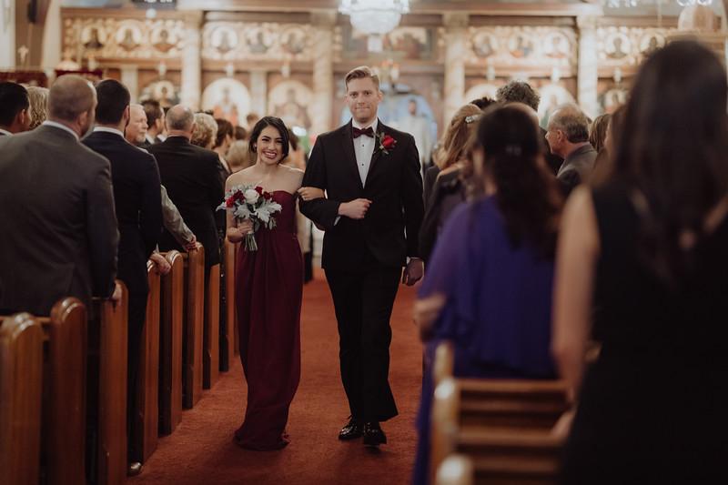 2018-10-06_ROEDER_DimitriAnthe_Wedding_CARD3_0078.jpg