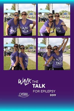 Walk the Talk for Epilepsy 2019-WPB