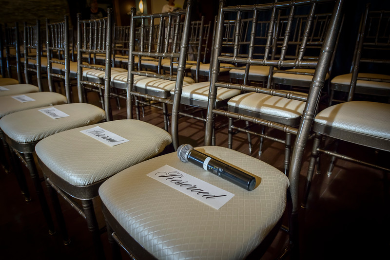 Reserved Chairs-I (1 of 1).jpg