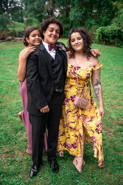 Rob & Gladys Wedding (876).jpg