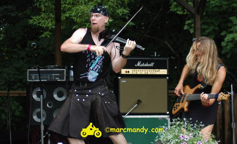 Phila Folk Fest- Sun 8-28 509 Tempest Showcase.JPG