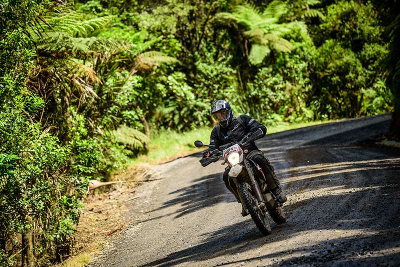 2018 KTM New Zealand Adventure Rallye - Northland (761).jpg