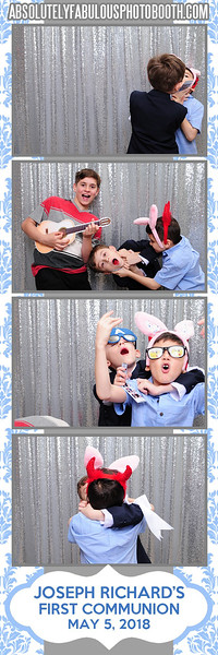 Absolutely Fabulous Photo Booth - 180505_140246.jpg