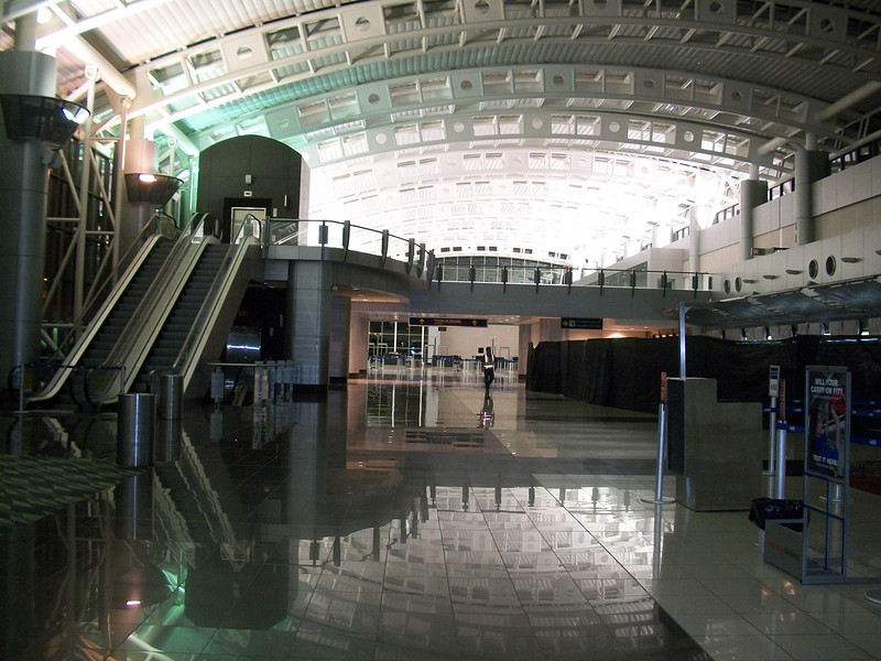 AirportE.JPG