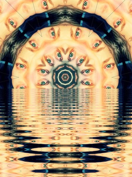 31396_mirror3.jpg