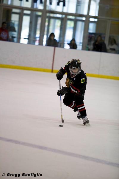 Jaguars Hockey-202.jpg