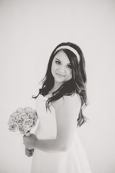 20140904-cici bridals-36.jpg
