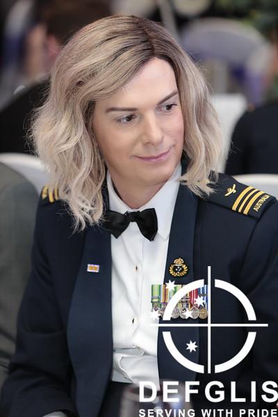 ann-marie calilhanna- military pride ball @ shangri-la hotel 2019_0481.JPG