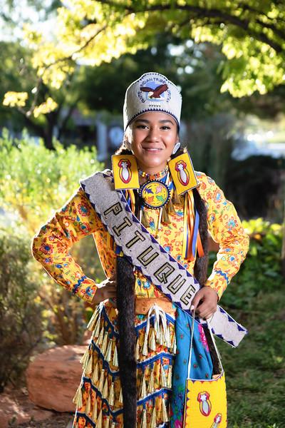 Native Queens--28.jpg
