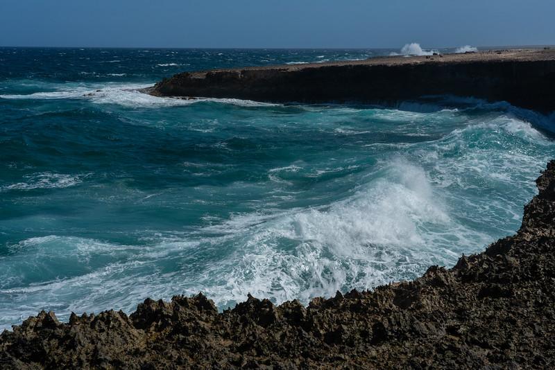 Aruba-446.jpg