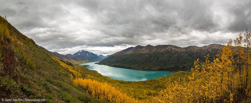 2016.09_Alaska-.jpg