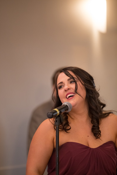 Kacie & Steve Reception-133.jpg