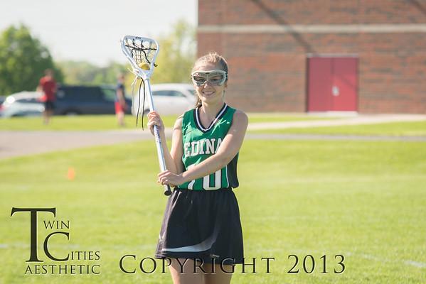 0528_10A Girls Lacrosse vs Stillwater