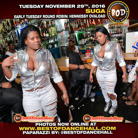 11-29-2016-BRONX-Suga Presents Her Early Tuesday Hennessy OvaLoad
