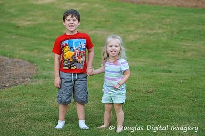 2016 Pics of Kids