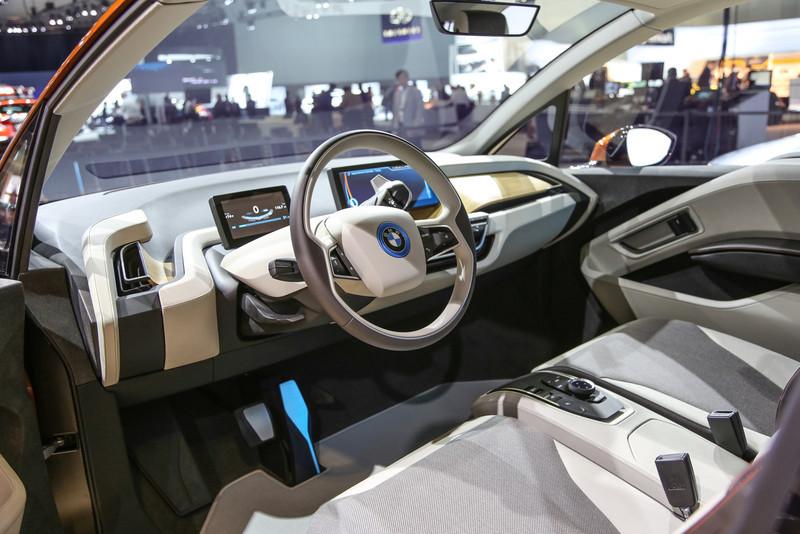 Tagboard LA Auto Show-470.jpg