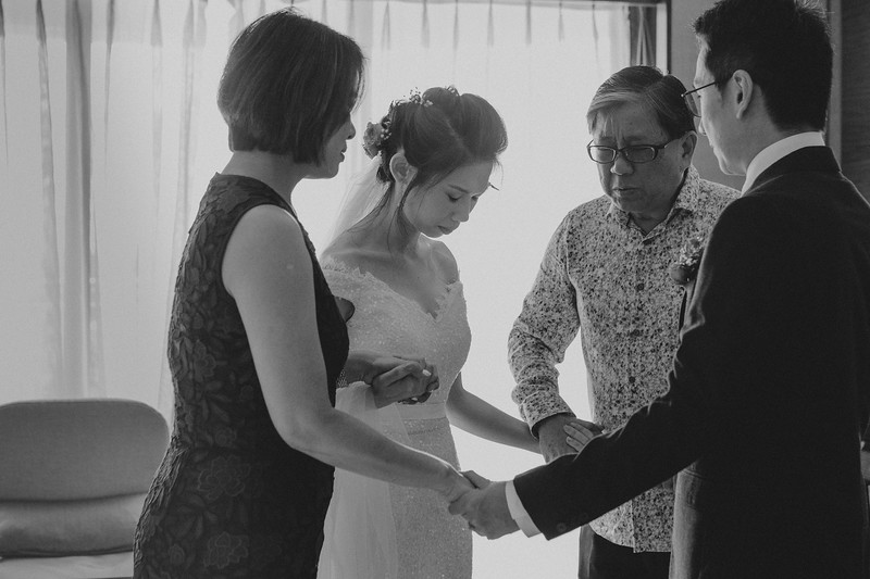 Wedding_of_WeKing&Kiara_in_Singapore (28).jpg