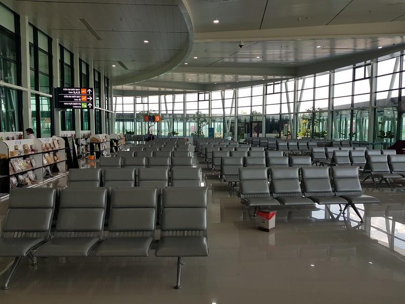 20180517_115101-departure-lounge.jpg