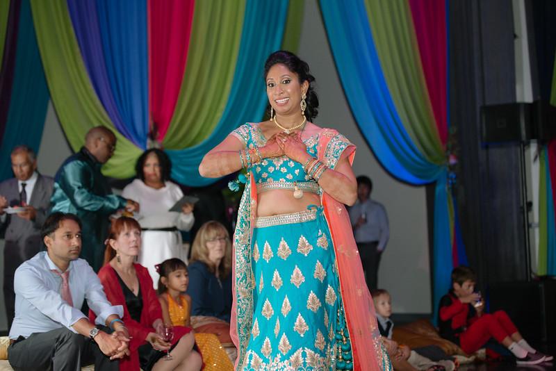 LeCapeWeddings_Shilpa_and_Ashok_2-255.jpg