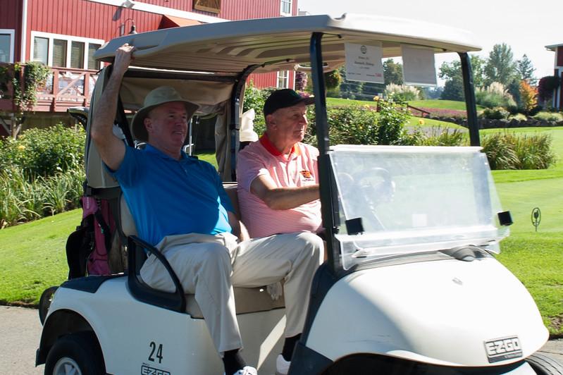 2017 Golf Classic-9858-300 DPI.JPG