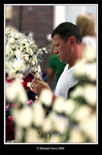 Bristol Harbour Festival flower seller (64608385).jpg