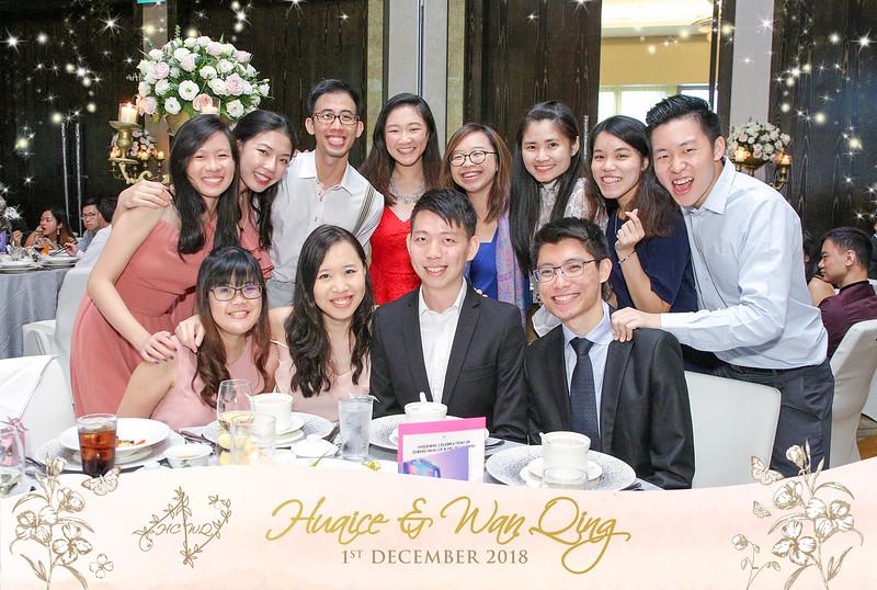 Vivid-with-Love-Wedding-of-Wan-Qing-&-Huai-Ce-50319.JPG