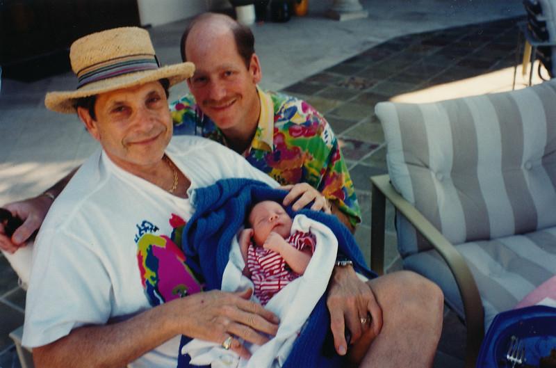 1995 Will Baby Book 00018.jpg