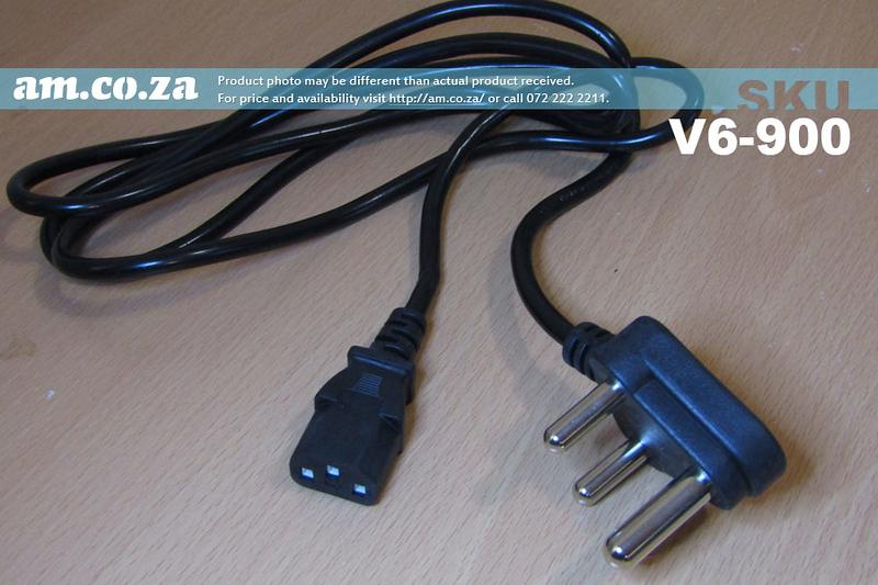 black-plugged.jpg