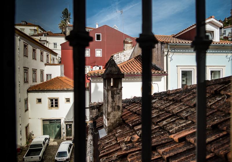 Lisboa- Street - 18 (1 of 1).jpg