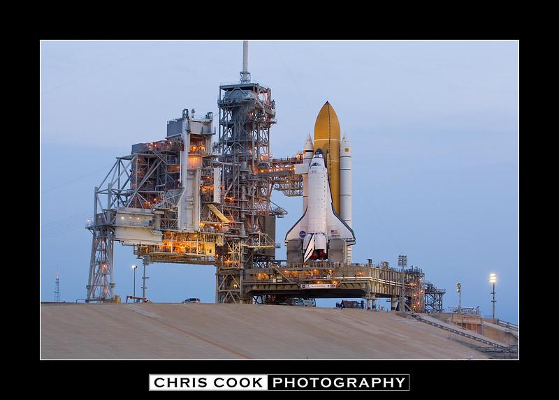 STS-135-5.jpg