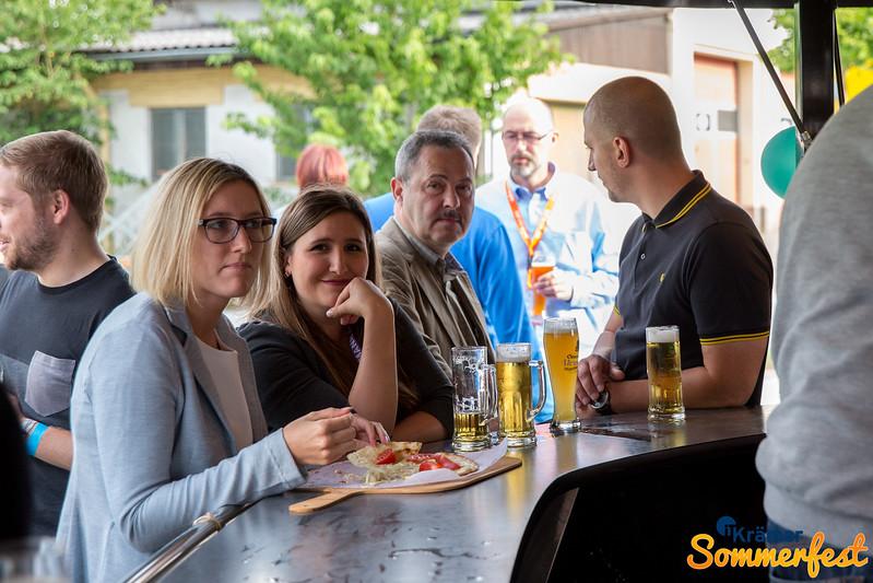 2017-06-30 KITS Sommerfest (129).jpg