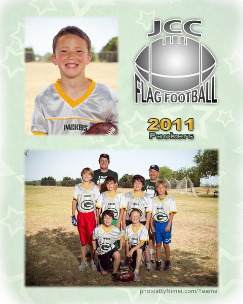 JCC_Football_2011-05-08_13-54-9573.jpg