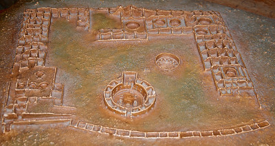 New Mexico Historical Sites