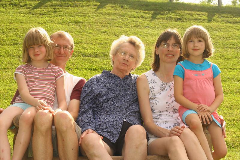 Rossi Family (10).JPG