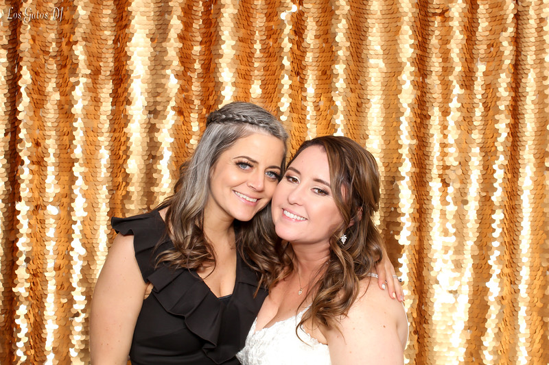 LOS GATOS DJ & PHOTO BOOTH - Mikaela & Jeff - Photo Booth Photos (lgdj)-154.jpg