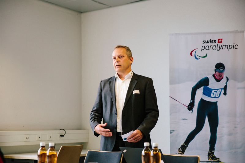 Paralympic_Pressekonferenz_Curlinghalle-4.jpg