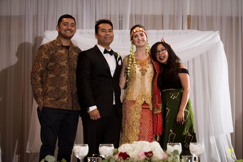 Wedding of Elaine and Jon -629.jpg