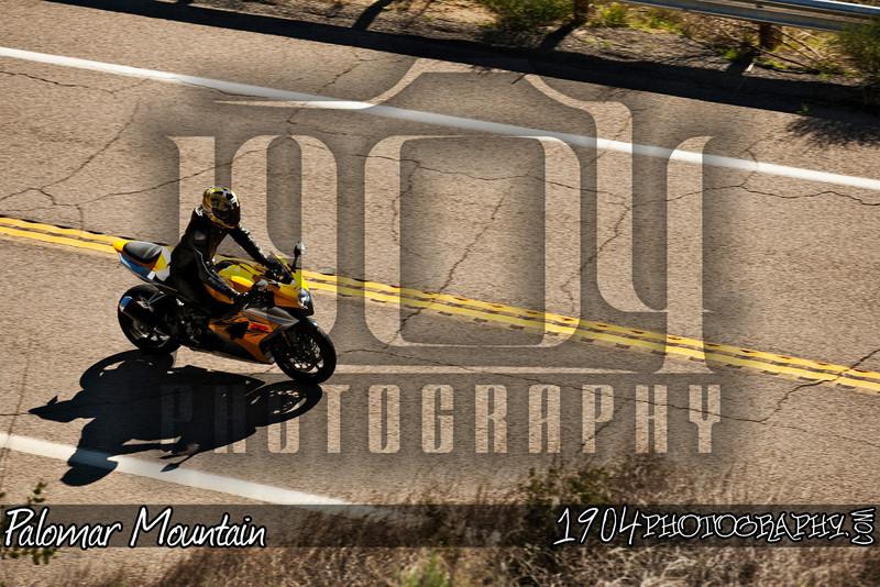 20110123_Palomar Mountain_0744.jpg