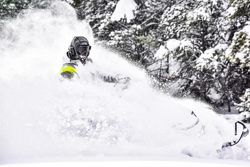 Snow-028.jpg