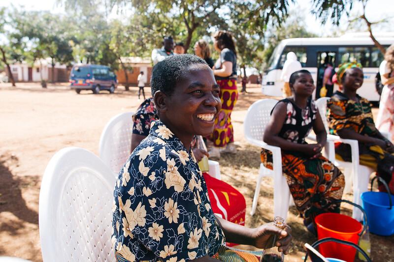 2019_06_24_MM_Malawi-12.jpg