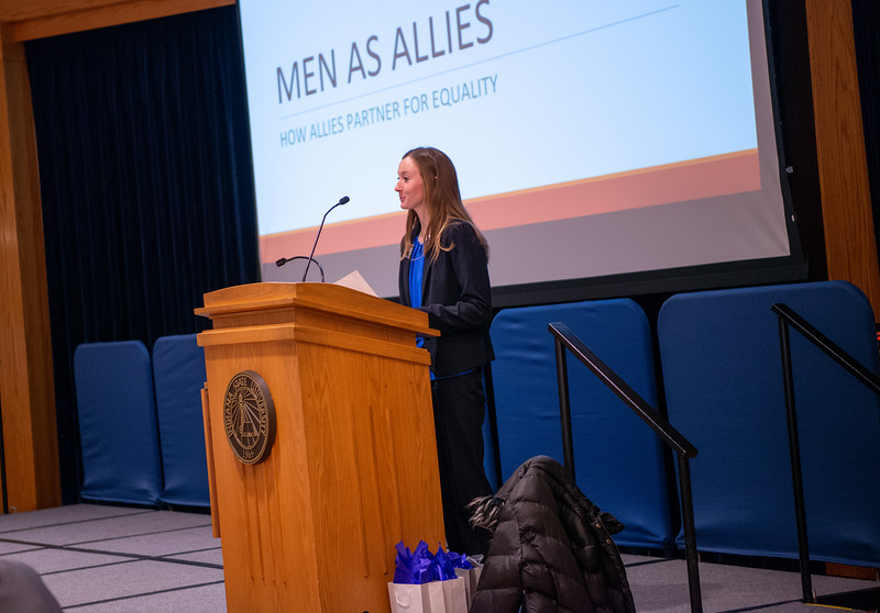 Ethics Conference 2019-5516.jpg