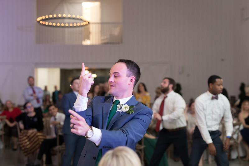Houston Wedding Photography - Lauren and Caleb  (273).jpg