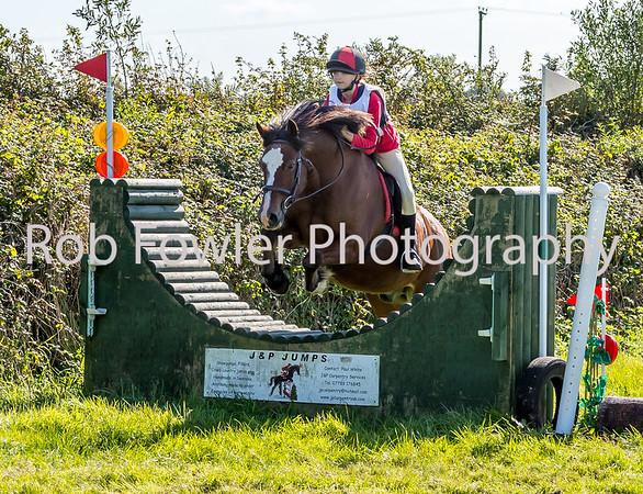 Swansea Pony Club 27 September 2015