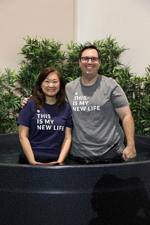 AN 2019-09-01 Maria Quan Baptism