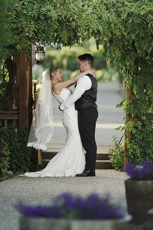 10 Newlyweds