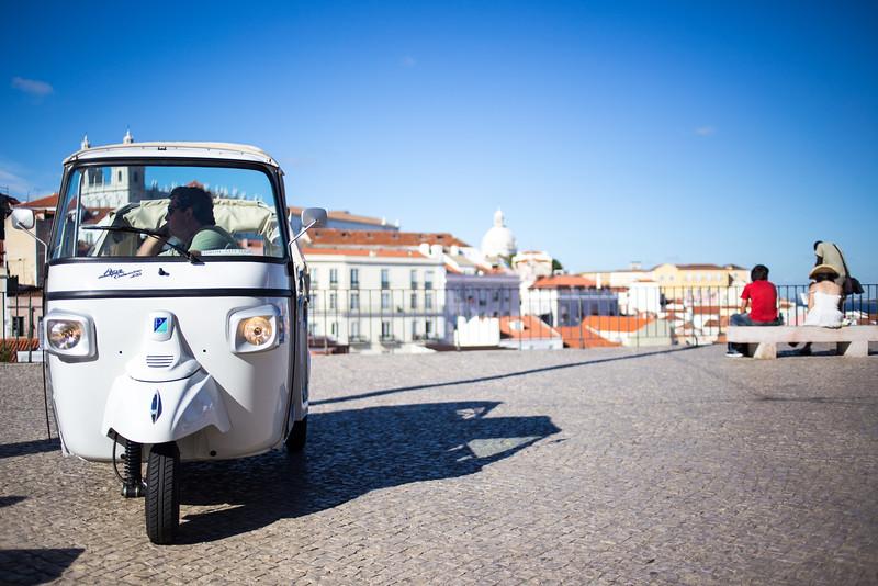 Lisbon-0832.jpg