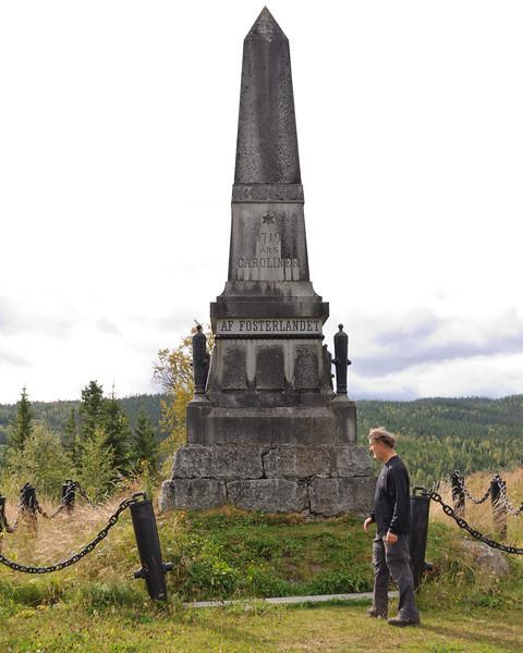20120911_Åre_017.jpg