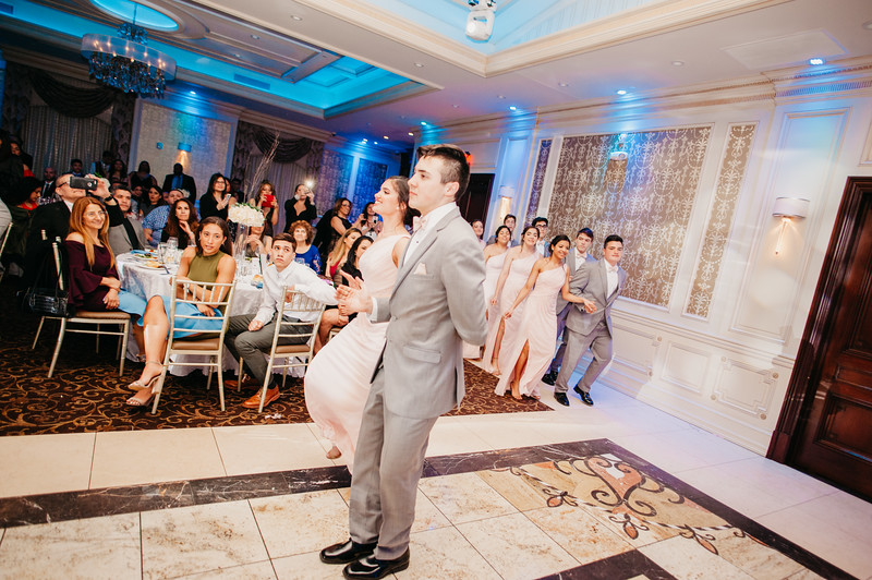 First Dance Images-43.jpg