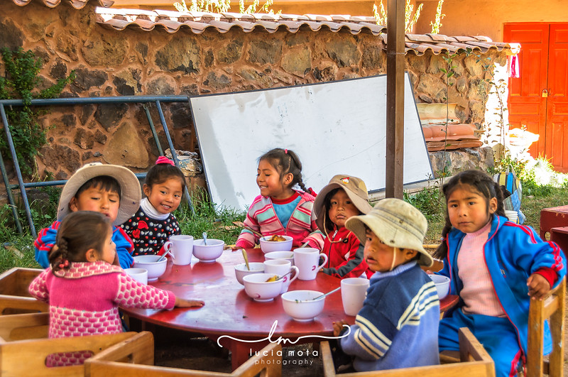 PERU-061319-0057.jpg